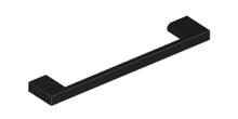 MasterSuite Modern Bronze Hanger