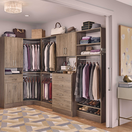 ClosetMaid Professional Services