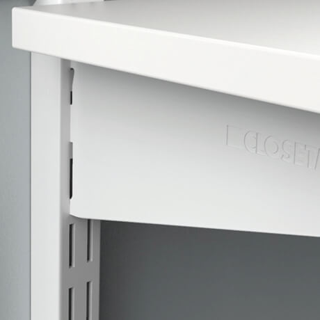 Shelftrack Evo Shelf Bracket